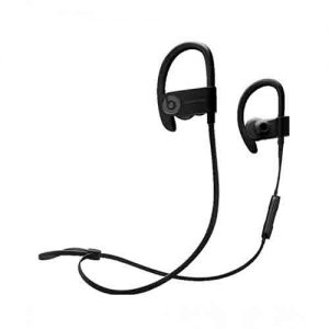 Lg Hbs 850 Tone Active Bluetooth Stereo Headset Price In Pakistan 2020 Compare Online Compareprice Pk