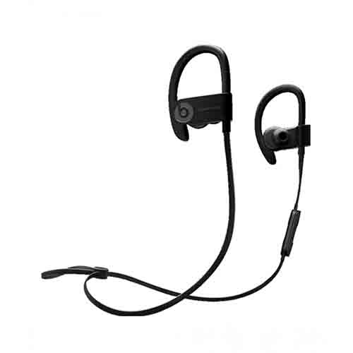 Beats Powerbeats3 Wireless Bluetooth Earphones Price In Pakistan 2020 Compare Online Compareprice Pk