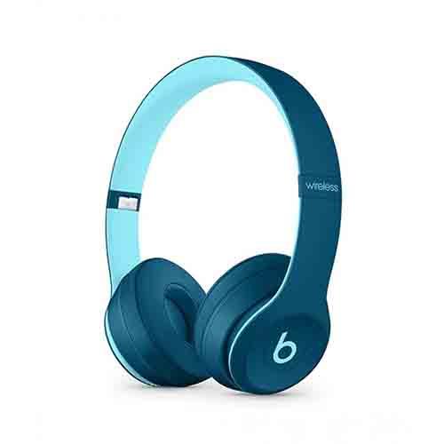 Beats Solo 3 Wireless Bluetooth Headphones Price In Pakistan 2020 Compare Online Compareprice Pk