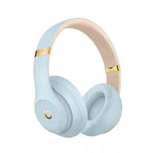 Beats Solo 3 Mickey S 90th Anniversary Edition Wireless Bluetooth Headphones Price In Pakistan 2020 Compare Online Compareprice Pk