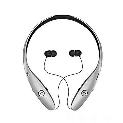 Lg Hbs 900 Tone Infinim Wireless Bluetooth Stereo Headset Price In Pakistan 2020 Compare Online Compareprice Pk