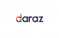 45% OFF EveryDay Kids Essentials Daraz Discount Code