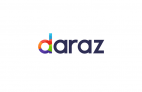 Daraz dMart Discount Codes Same Day Delivery For Rs.99 Only