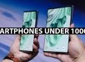 Best Mobile Under 100000 in Pakistan 2021
