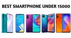 Best Mobile Under 15000 In Pakistan 2021