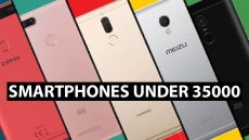 Best Mobile Under 35000 In Pakistan 2021