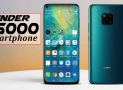 Best Mobile Under 45000 In Pakistan 2021