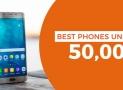 Best Mobile Under 50000 In Pakistan 2021