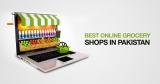 8 Of the Best Online Grocery Shopping Sites in Pakistan