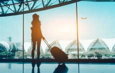 How Technology Is Changing The Way We Travel