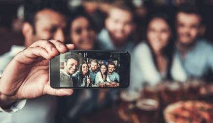Best Tips For Smartphone Photography