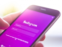 How to Save Instagram Photos Easily?