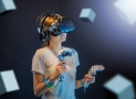 7 Industries Using Virtual Reality To Its Fullest